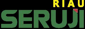 SERUJI Riau