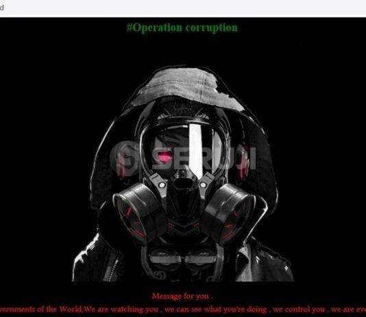 web kpu kampar